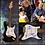 Thumbnail: GFA The Beach Boys * LOVE-JOHNSTON-WILSON-AL-MARKS * Signed Electric Guitar COA