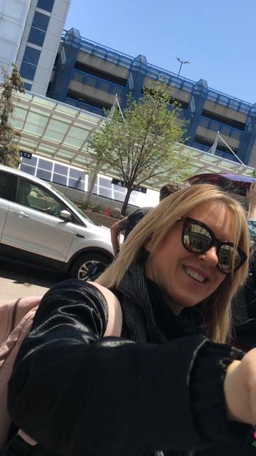 Liz Phair 2 2018