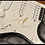 Thumbnail: GFA Country Superstar * TIM McGRAW * Signed Autographed Electric Guitar COA