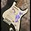 Thumbnail: GFA Bootsy Collins & George Clinton * PARLIAMENT * Signed Electric Guitar COA