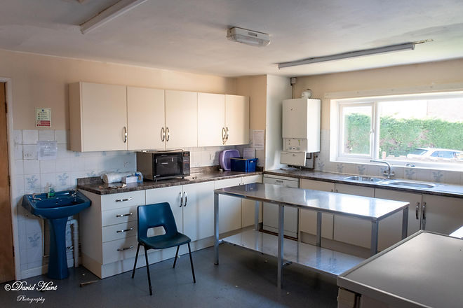 LSVH-Kitchen-2.jpg