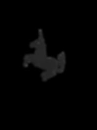 Logo Licorne.png