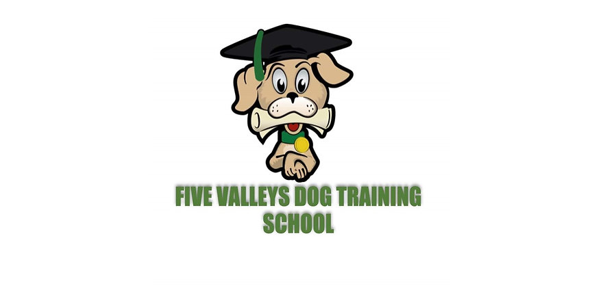 Five Valleys Dog Training school 3x2 v4.