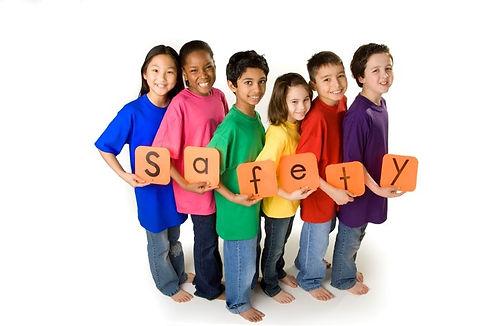 Child Safety.jpg