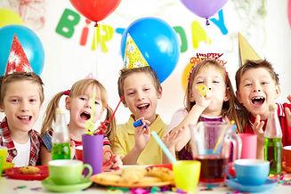 child-birthday-party.jpg