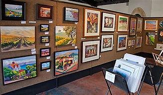 Art Gallery.jfif