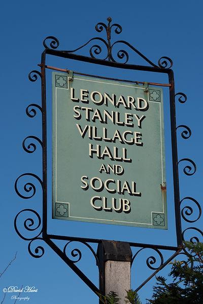 LeonardStanley-DSC_0365_edited.jpg