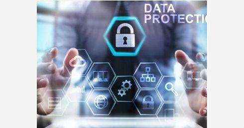 Data Protectionv2.jpg