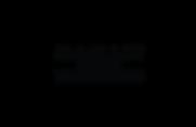 maitre-maillet-taekwondo-logo-text-02-copy.png