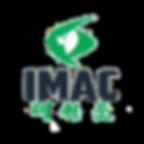 imac-logo-2014.png