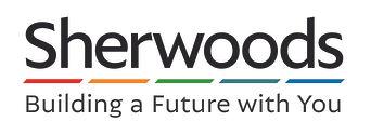 Sherwoods 2019 Logo Hi-res-01.jpg