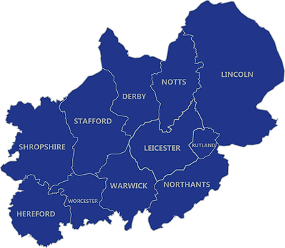 Territory_Midlands.png
