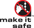 LOGO Make it Safe.jpg