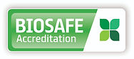 BioSafe Accreditation.jpeg
