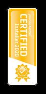 Kestrel certified logo 2020-03.png