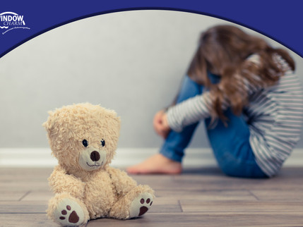Are you aware of your child's mental health?