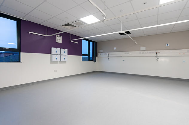 CubicleRail-Hospital.jpg