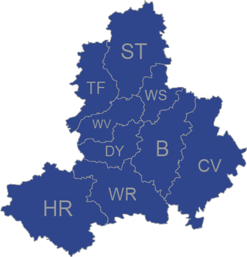 West Midlands Territory@4x.png