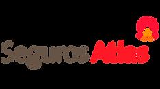 atlas-seguros-logo-450x250 (1).png