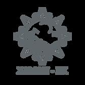 Xaman-ek-logo.png