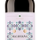 Thumbnail: Olcaviana cabernet sauvignon