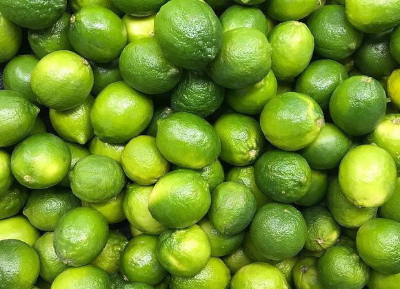 Limón con semilla kg