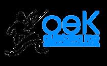 oek-oficial.png