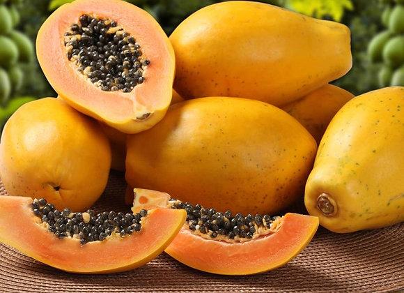 Papaya kg