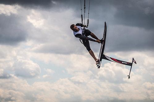 Paquete Kite Surf