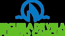 Logo escuela de vela puerto cancun.png
