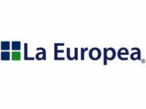 LaEuropea.png