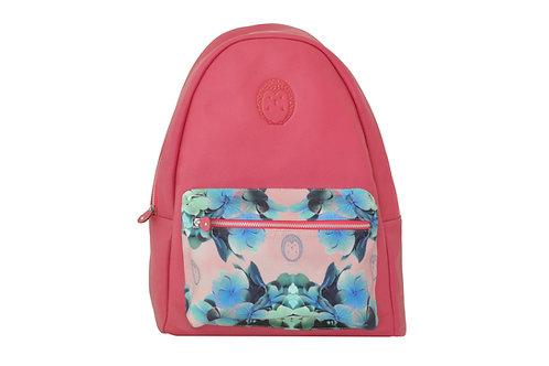 Backpack rosa
