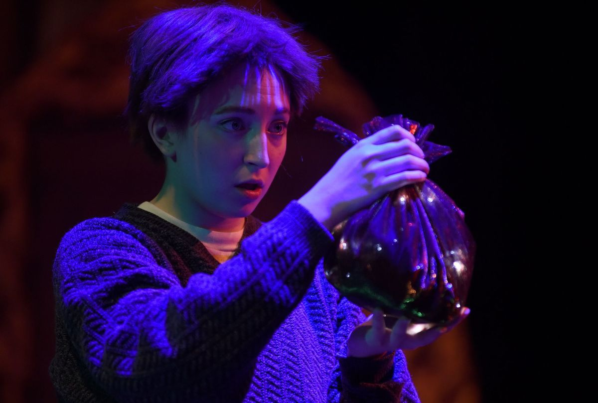 James and the Giant Peach581a2ffa9d233.image