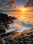 """In the Light"" - Maui, HI"