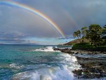 """Escape"" - Maui, HI"