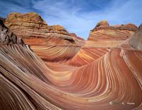 """""""Catch a Wave"""" - Utah"""