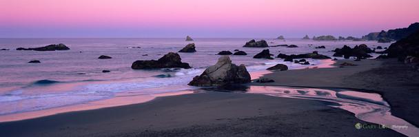 """""""Pretty in Pink"""" - Oregon"""