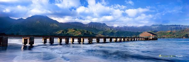 """Good Life""  Kauai, HI"