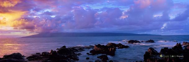 """""""Island Style"""" - Maui, HI"""