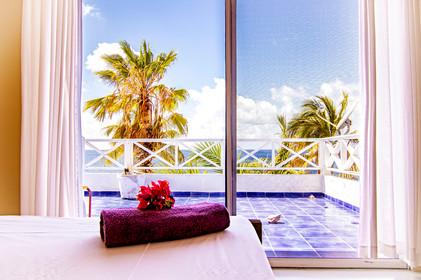 real estate photographer Curacao Bonaire Aruba. Drone shoots