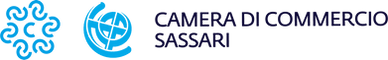Sassari-marchio-colore_Adobe-RGB98_1324x
