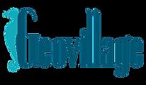 logo-geovillage-sardegna-olbia-resort-30