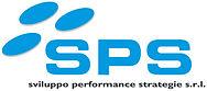 SPS (1).JPG