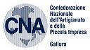 CNA-950x534.png