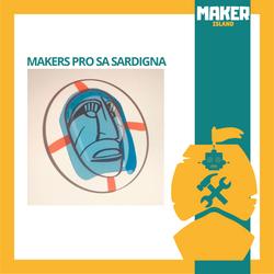 progetti maker island (6)