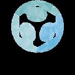 logo fab lab olbia 2020.png