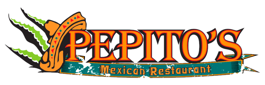 Pepitos_logo%2520(1)%2520(1)_edited_edit