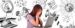 accompagnement parent epuisé-burnout par
