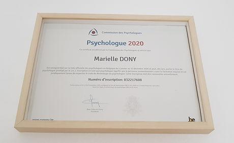 Psychologue agrée 2020 arlon.jpg
