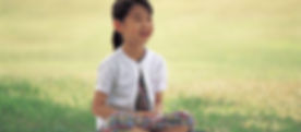 enfant-meditation021.jpg